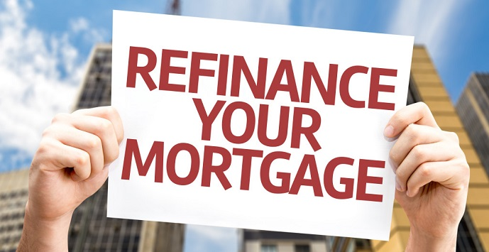 Refinance-Your-Mortgage